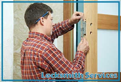 Downtown MO Locksmith Store, St. Louis, MO 314-666-9924